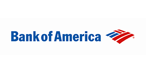 Bank of America Debt Consolidation